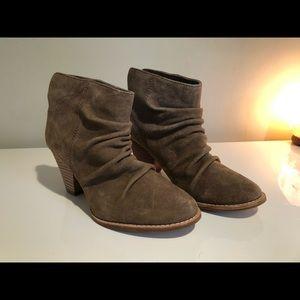 Splendid Boots